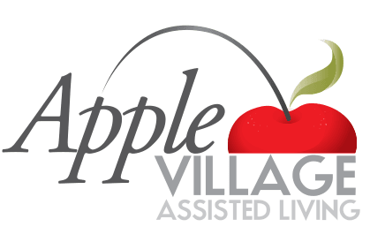 Apple Village