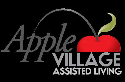 Apple Village