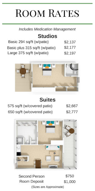 Gardens Room Rates_Page_1