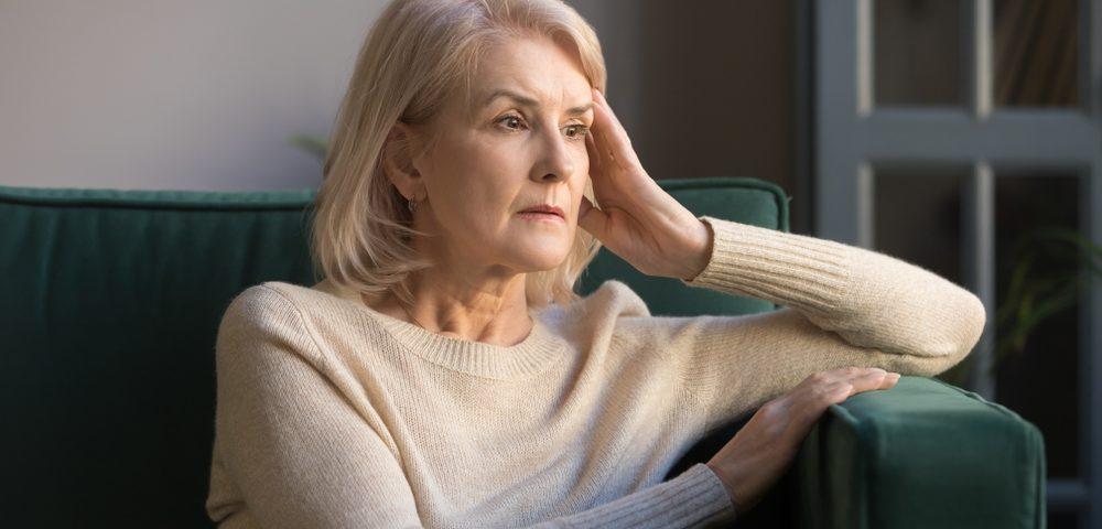 avoiding senior relocation stress syndrome